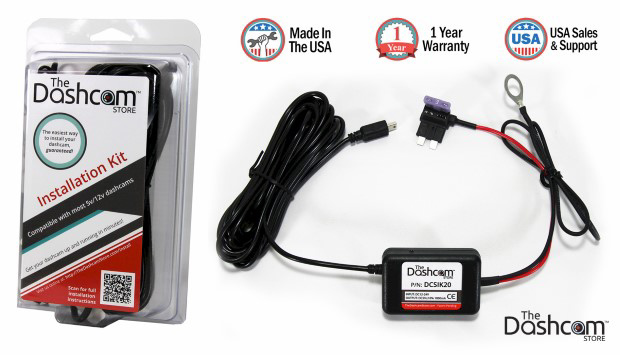 thedashcamstore.com dash cam quick install kit composite graphic 620?t=1433202147 dashcam installation instructions dash cam hardwire how to guide how to hardwire gps to fuse box at virtualis.co