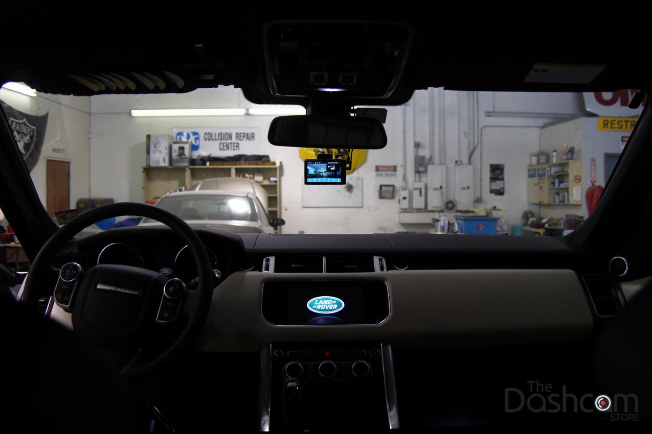 2015 Range Rover Sport Wiring Diagram Library Schematic Blackvue Dr750lw 2ch Dash Cam Installation