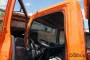 HD-SL-Dual in-car image tow truck commercial fleet vehicle thumbnail