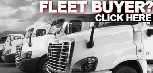 Shop Professional Dash Cams for Truck Fleets