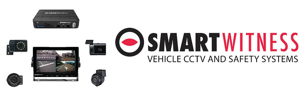 Smart Witness Brand Header