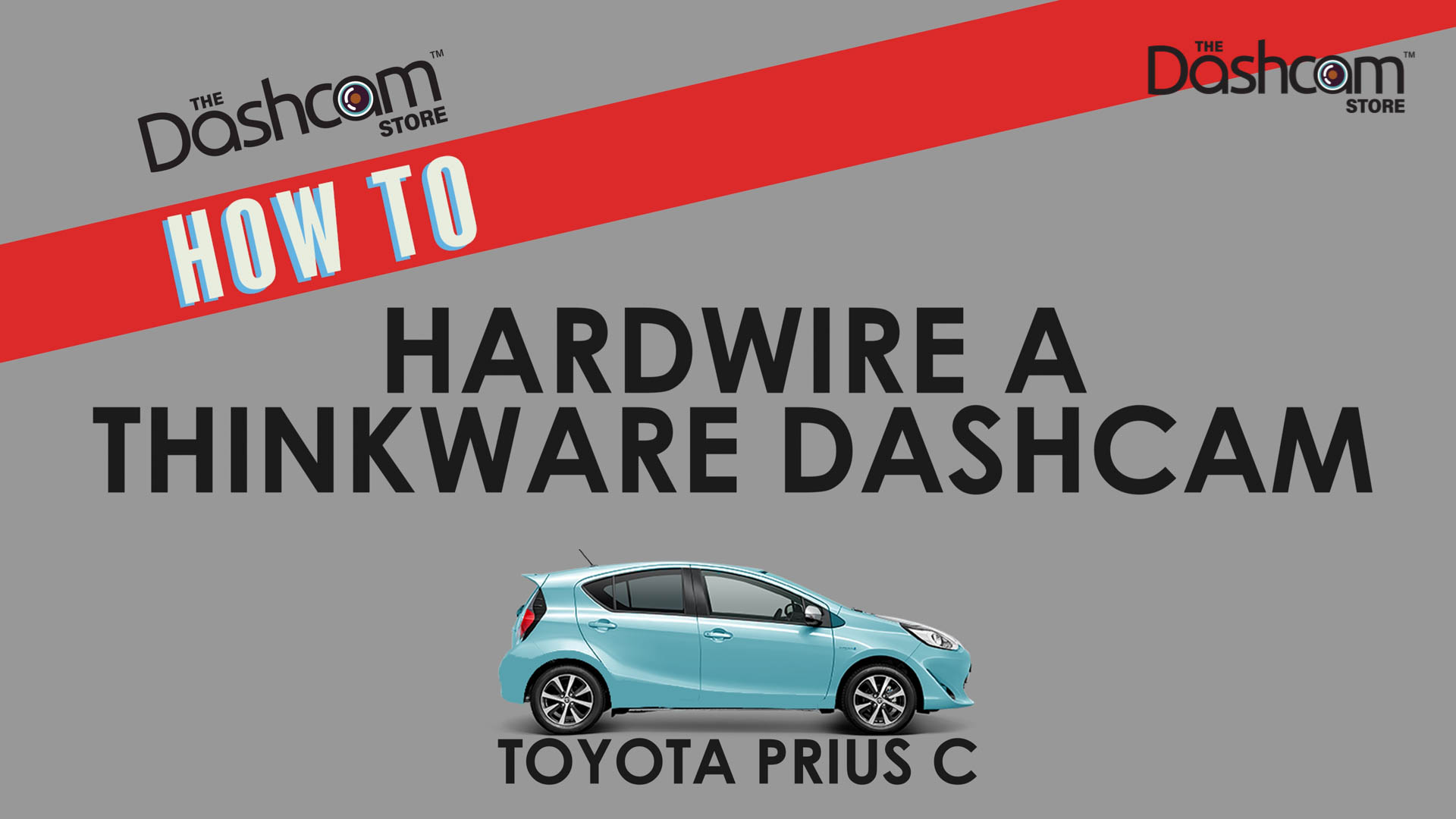 How To Hardwire a Thinkware Dashcam | Thinkware Installation ... Family Motorsports Battery Wiring Diagram on