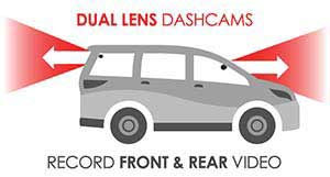 Playing Back Dashcam Video Files & GPS Data Logs | How-To Guide