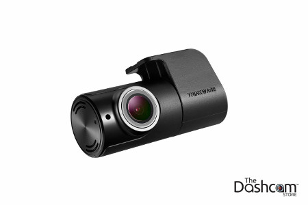 Thinkware F800 Pro Dashcam Rear Camera