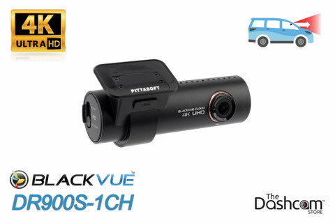 Dashcam Buyers Guide | Learn Which In-Car Camera is Best for You!