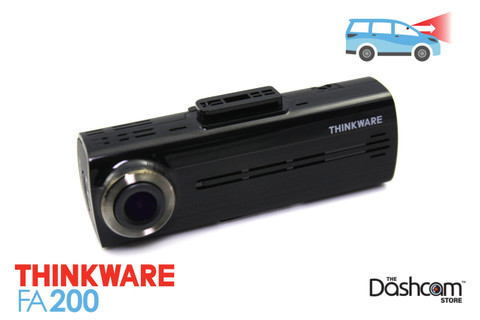 In Car Camera >> Dashcam Buyers Guide Learn Which In Car Camera Is Best For