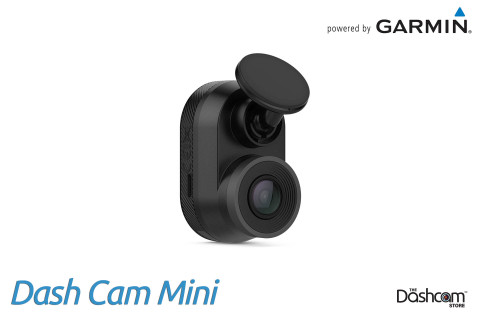 Dashcam Buyers Guide | Learn Which In-Car Camera is Best for