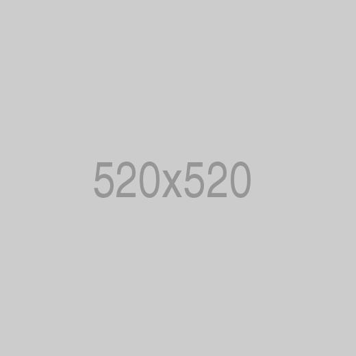 Dashcam User Manuals & Documentation | BlackVue, Garmin