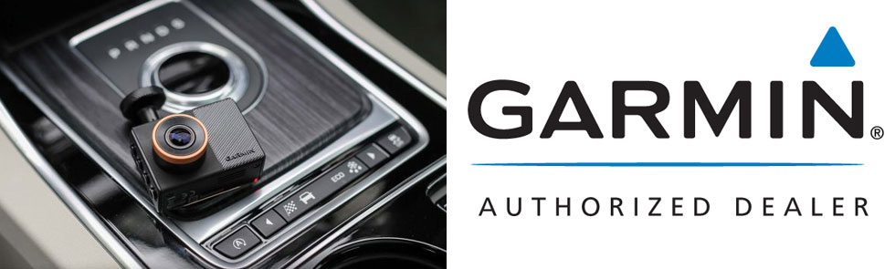 Garmin Dash Cams is an American technology company founded by Gary Burrell and Min Kao in 1989 in Lenexa, Kansas, United States, with headquarters located in Olathe, Kansas.