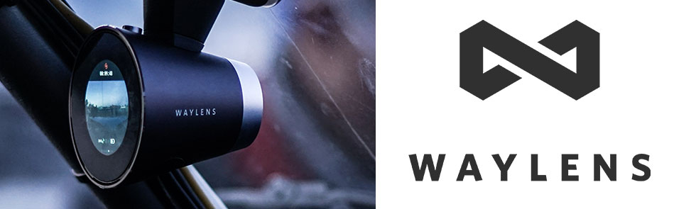 Introducing Waylens: world-class dash cams for car enthusiasts and drivers who want the best performance & security cameras in their vehicles