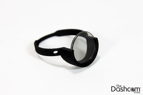 CPL Filter for BlackVue Dashcam